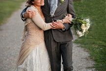 To Shoot / Wedding Photo Ideas / by I Wear Blue Tights