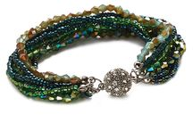 Bracelet wraps
