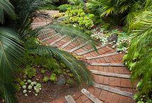 Κήποι/Gardens