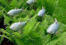 peces esc