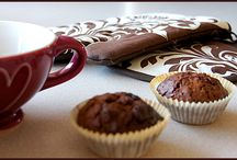Pieczemy ... :) / Kto z nas nie lubi słodkości? :) Jeżeli zainteresował Cię wybrany element aranżacji wnętrza, znajdziesz go na www.home-idea.pl