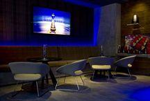 Cinema em casa/Home Theaters / home theater