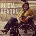 This Disabled Life ~ Blog