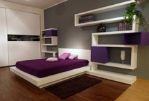 Projecte habitació