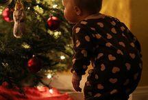 Christmas to wish