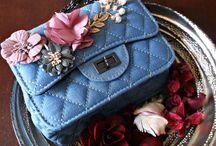 Fashion / Ann's beauty-full life blog/