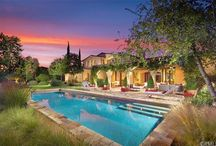 58 CANYON CRK, IRVINE, CA 92603 / Home for sale #california #home #luxuryhome #design #house #realestate #property #pool