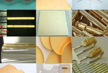Coating & Paint Products