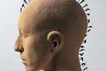 Head / Tête