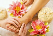 Specialize Manicure and Pedicure / look at those beauty salons in Walthamstow that specialize manicure and pedicure. Bijou beauty give perfect shape to your toenails making them look pretty and your feet healthy.