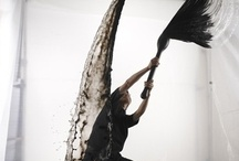Shinichi Maruyama / Photography and Performance