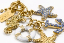 Jewelry :D / by Mady Starke