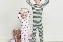 Girls' & Boys' Clothing