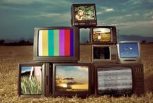 Marketing Curiosities / Latest news in digital marketing.