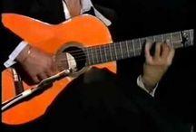 Flamenco dvd