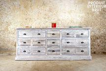 Designs to inspire you / furniture, design, decoration, interior design, trends,