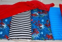 Nap Mats by Janiebee / visit http://www.janiebee.com to see our fabulous THICK and SAFE nap mats!