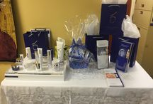 Yuva Events / Events we put together for clients to learn more about new services and products.