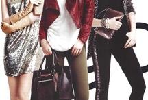 Women's Fashion & Style / Women's Fashion and Styles