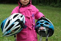 Dráva menti kerékpártúra / A nyári kerékpártúránk Olaszországban és Ausztriában a Dráva mentén