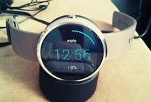 Smart Watches / Are Smart Watches the Future?