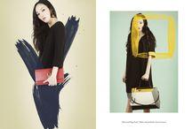Rock / Fashion Photography