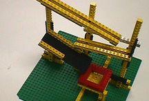 constructie materialen