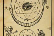 alchemy&signs