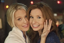Best Friends Forever - A TV show / Catch all the episodes on Hulu & iTunes. / by Lennon Parham