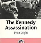 John F. Kennedy / This board was created in commemoration of the 50th anniversary of President John F. Kennedy's assassination.