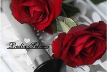 Bedia Şekerci photography / Benim dünyam...