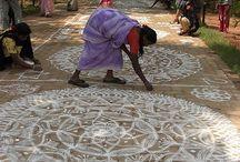 Mandalas / The Beauty of Design