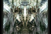 Fluxcreations / My artboard