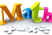 Maths Resources General / A collection of general maths resources and ideas