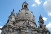 Dresden / Die Bilder sind aus meinem Urlaub aus #Dresden.