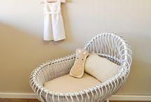 Muebles Vintage y personalizados / Restauración y personalización de muebles