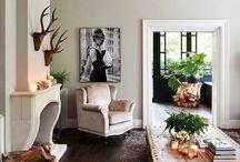 Wonen/interieur
