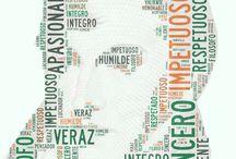 efemérides Argentina