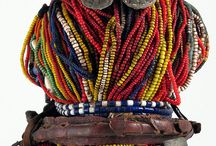 African thing I love