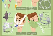 Fisioterapia ❤️