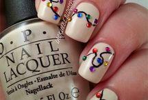*Nail Art*