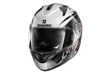 Κράνη μηχανής / Helmets
