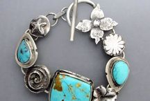 jewelry / by Beth Cool