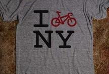 Bikes / by Monica James