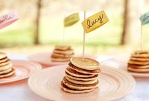 One Day (Wedding Ideas)