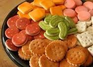 Yummy Food And Deserts / Yum Foood