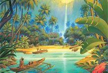 Ethnic-Hawaii
