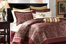 Marsala: 2015 Pantone Color of the Year / Pantone presents Marsala as the 2015 Color of the Year. Here are some of our favorite items to bring this color to your customers. | www.olliix.com