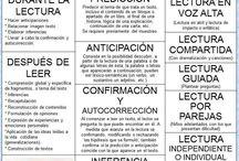 ESTRATEGIAS/TECNICAS/