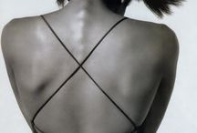 Herb Ritts 90'